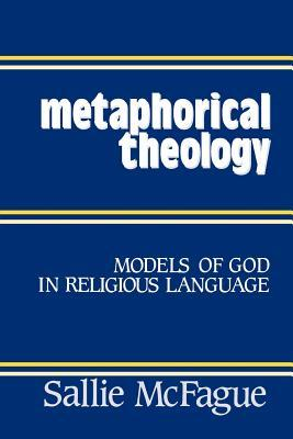 metaphorical-theology-models-of-god-in-religious-language