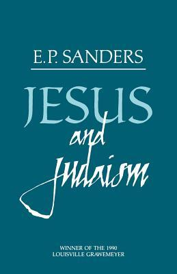 jesus-and-judaism