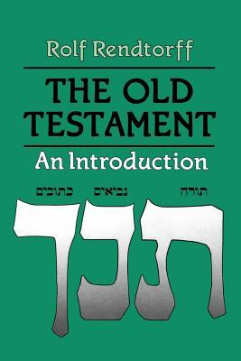 the-old-testament-an-introduction