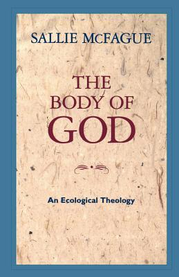 the-body-of-god