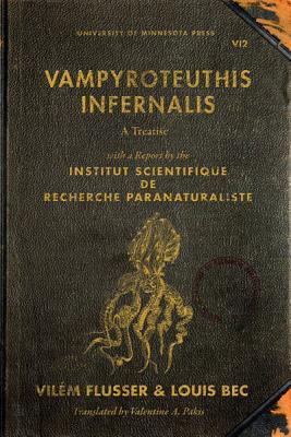 vampyroteuthis-infernalis-a-treatise-with-a-report-by-the-institut-scientifique-de-recherche-paranaturaliste