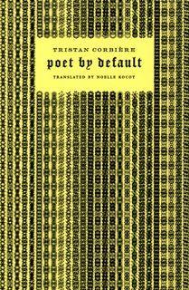 Poet by Default