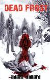 Dead Frost