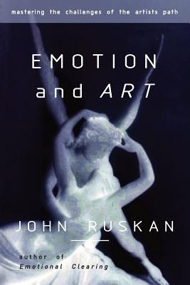 emotion-and-art