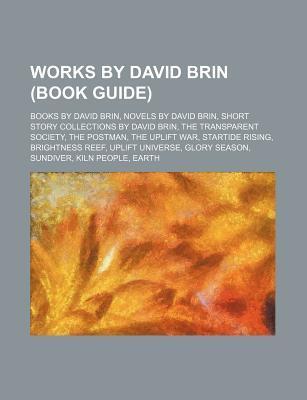 Works by David Brin