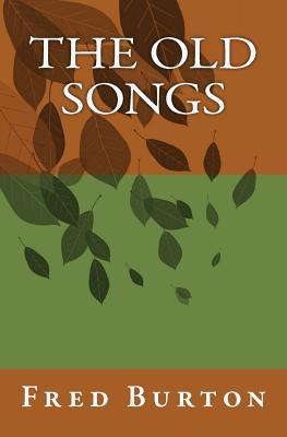 The Old Songs (PDF) | Welcome to My Books Library