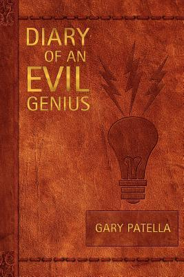 Diary of an Evil Genius