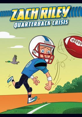 Quarterback Crisis