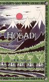 Download An Hobad