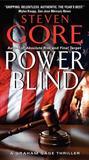 Power Blind (Graham Gage #3)