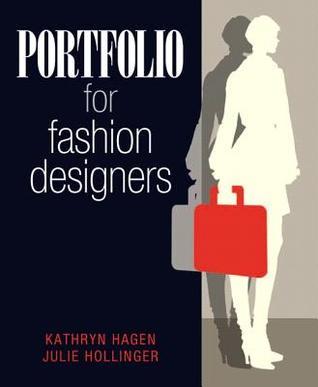 portfolio-for-fashion-designers