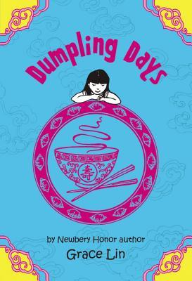 Dumpling Days(Pacy 3)