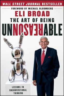 the-art-of-being-unreasonable-lessons-in-unconventional-thinking