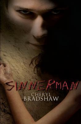 Sinnerman (Sloane Monroe #2)