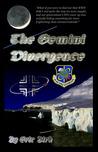 The Gemini Divergence