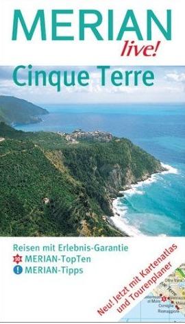 Merian live!, Cinque Terre und Ligurien