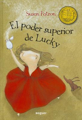 El Poder Superior de Lucky