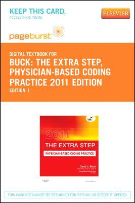 The Extra Step, Physician-Based Coding Practice