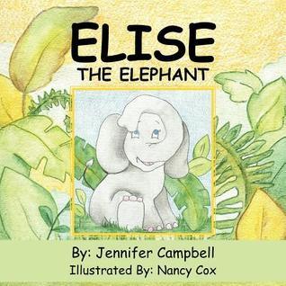 Elise the Elephant
