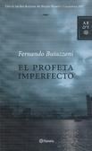 El profeta imperfecto