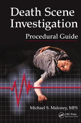 death-scene-investigation-procedural-guide