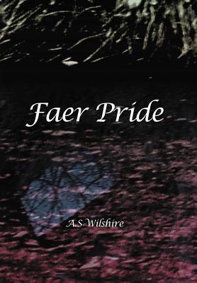 Faer Pride