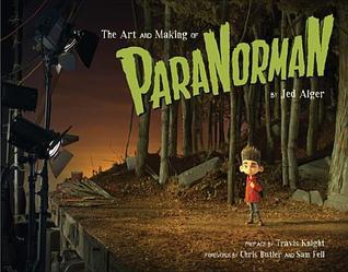 paranorman free download