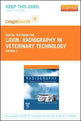 case studies in veterinary technology workbook Case studies | a place for vet techs to learn about current veterinary topics, refresh on medical knowledge, and review fun case studies i was on my emergency overnight rotation, and i was the only one on duty one of the veterinary technicians took a phone call from a frantic client that stated.