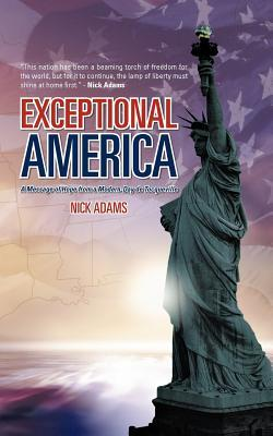 "a review of the state of exception in america The facts about mass shootings ""with just one single exception  study by researchers at the university of wisconsin and bowling green state."