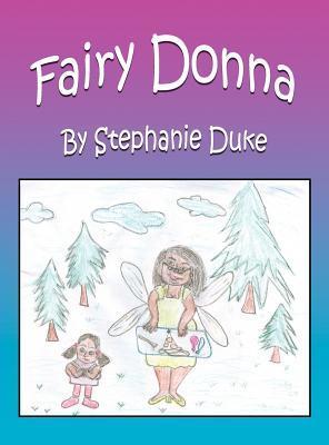 fairy-donna