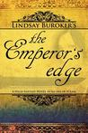 The Emperor's Edge by Lindsay Buroker