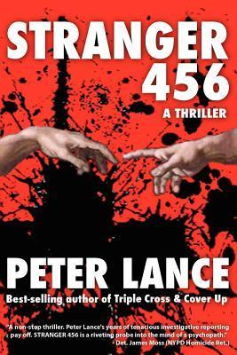 Stranger 456