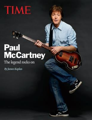 time-paul-mccartney-the-legend-rocks-on