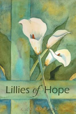Lillies of Hope
