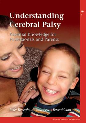 understanding-cerebral-palsy-essential-information-for-parents-and-professionals