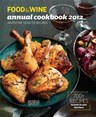 food-wine-annual-cookbook-2012