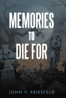 Memories to Die for