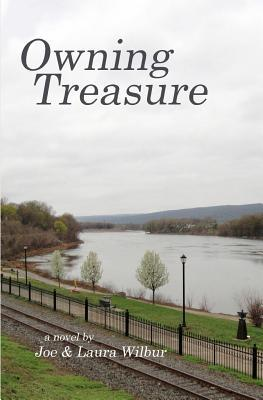 Owning Treasure