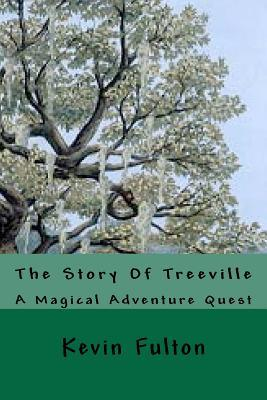the-story-of-treeville