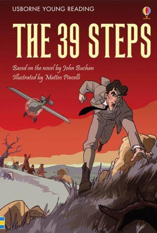 the-39-steps-usborne-young-reading-series-3