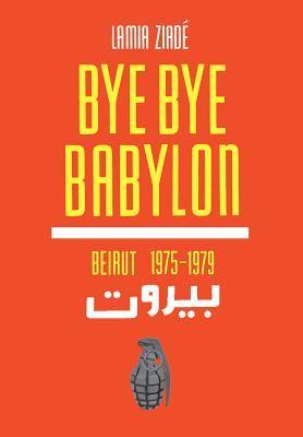 Bye-Bye Babylon