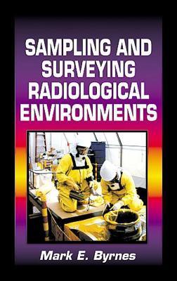 sampling-and-surveying-radiological-environments