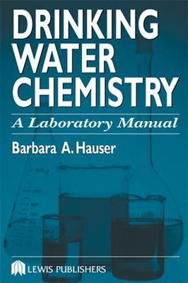 Drinking Water Chemistry Manual