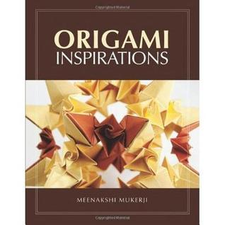 origami-inspirations