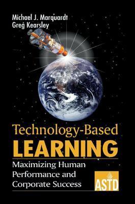 Technology-Based Learning
