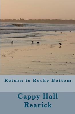 return-to-rocky-bottom
