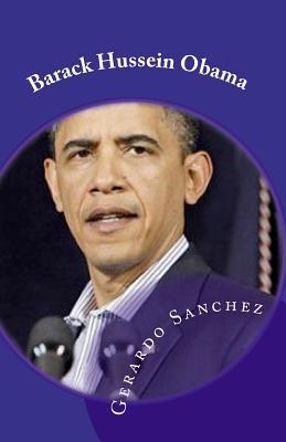 Barack Hussein Obama: Primer Ano de Gobierno
