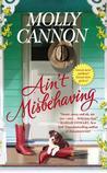 Ain't Misbehaving (Everson, Texas #1)