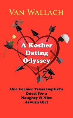 The trouble with dating kosher