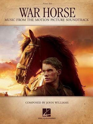 War Horse: Music from the Motion Picture Soundtrack